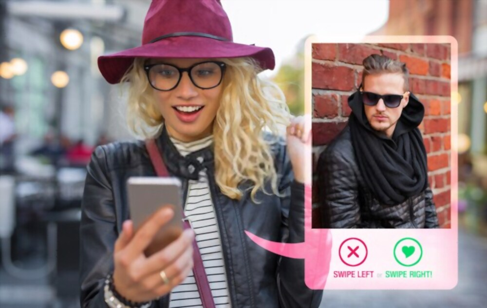 The worst Tinder dates possible: Stories from the internet